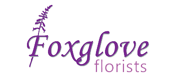 Foxglove Florists in Neyland, Milford Haven, Sa73